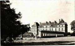 Raray France - Raray