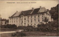 Premontre - Asile - Pensionnat des Femmes - Prémontré