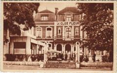 Avesnes-sur-Helpe Hotel-Restaurant - Avesnes-sur-Helpe