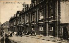 Aniche - L'Hopital - Aniche