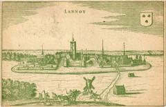 Lannoy - Lannoy