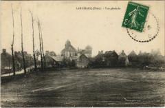 Landisacq Vue générale - Landisacq