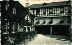La Ferté-Macé L'Hotel du Grand Ture - La Ferté Macé