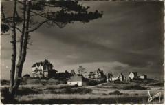 Le Home - Les Villas sur la dune - Le Hom