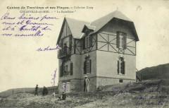 Canton de Treviéres et ses Plages - Collection Costey - Colleville - Trévières