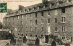 Valognes - Ecole Pre Superieure de Jeunes Filles - Valognes