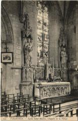 Valognes - Eglise Saint-Maclou 50 Valognes
