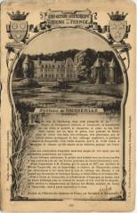 Nacqueville-Urville - Sur la Plage - Urville