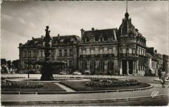 Vitry-le-Francois Vue vers la Caisse - Vitry-le-François