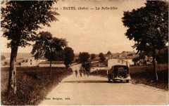 Bayel La Belle Idee - Bayel