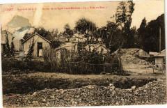 Liart Souvenir de la Construction de la ligne Liart-Mezieres ... - Liart