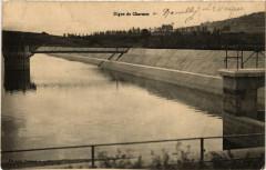 Digne de Charmes - Charmes