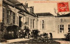 Poissons Le Chateau - Poissons