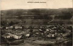 Autigny le Grand - Autigny-le-Grand