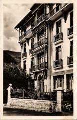 Hotel Snata Lucia - Luc
