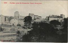 Auirac prs Saint-Rome-de-Tarn - Saint-Rome-de-Tarn