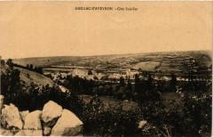 Gaillac d'Aveyron - Gaillac-d'Aveyron