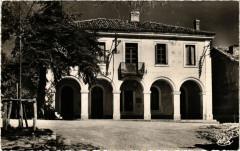 Blajan (Hte-Garonne) - Mairie - Blajan