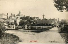 Vayrac - Vayrac