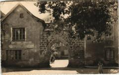 Saint-Pierre-Toirac - Saint-Pierre-Toirac