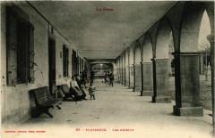 La Gers - Plaisance - Les Arcraux - Plaisance