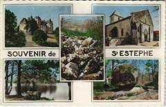 Saint-Estephe - Scenes - Saint-Estèphe