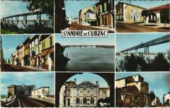 Saint-Andre-de-Cubzac - Saint-André-de-Cubzac