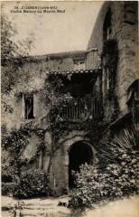 Clisson Vieille Maison du Moulin Neuf - Clisson