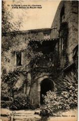 Clisson Env. Vieille Maison du Moulin Neuf - Clisson
