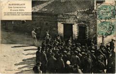 Saint-Herblain Les Inventaires 1906 - Saint-Herblain