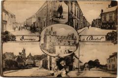 Souvenir de Durtal - Durtal