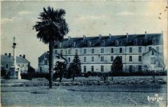 Inst. Sainte-Maire - Chavagnes-en-Paillers - Chavagnes-en-Paillers