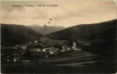Steintal - Fouday - Ban de la Roche - Fouday