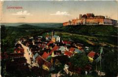 Lichtenberg - Lichtenberg