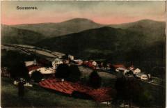 Sommerau - Sommerau