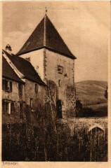 Turckheim - Turckheim