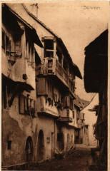 Eguisheim - Eguisheim