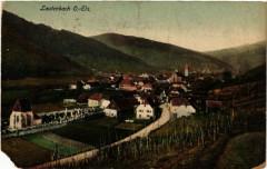 Lautenbach O. Els - Lautenbach