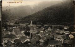 Lautenbach - Lautenbach
