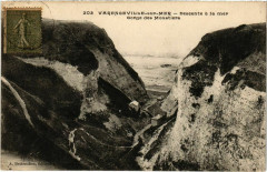 Varengeville-sur-Mer - Descente a la mer - Varengeville-sur-Mer
