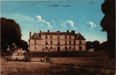Oissel-La Mairie - Oissel