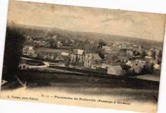 Panorama de Rolleville - Rolleville