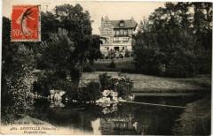 Epouville-Propriete Jean - Épouville