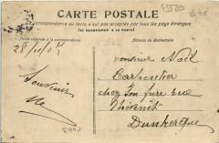Les Cloches de Corneville piéce jouée a Corneville-sur-Risle - Corneville-sur-Risle