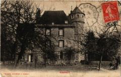 Vascoeuil - Vascoeuil