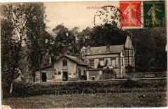 Le Vaudreuil - Le Vaudreuil