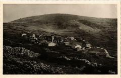Env. De Saint-Amour Montagne-le-Reconduit - Saint-Amour