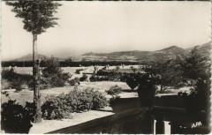 Argeles-sur-Mer Vue u Rond-Point - Argelès-sur-Mer