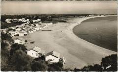 Argeles-sur-Mer La Plage - Argelès-sur-Mer