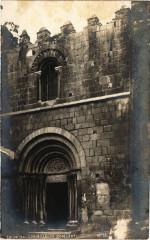 Eglise de Corneilla de Conflent - Corneilla-de-Conflent